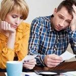 housing costs millennials