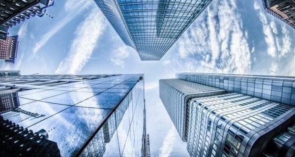 Canadian international assets decline in Q1