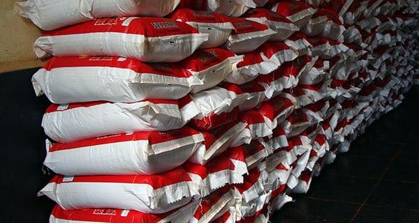 Alberta's wholesale sector makes gains