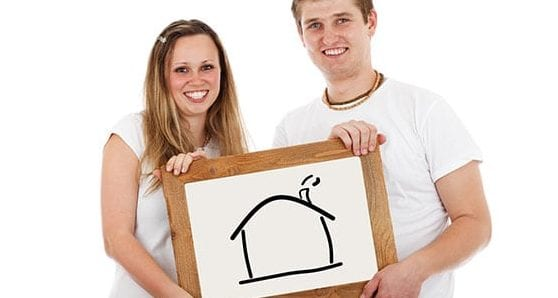 Calgary, Edmonton housing most affordable among major centres