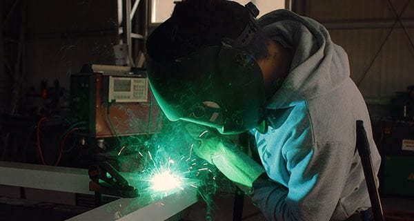 New program to help Alberta manufacturers grow internationally