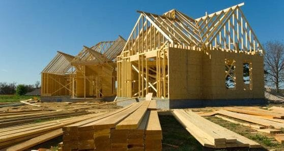 Housing starts soar in Calgary/Edmonton in March