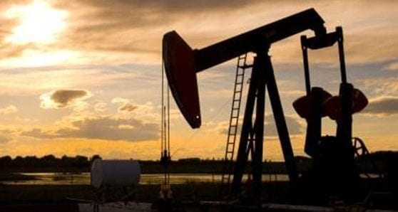 Alberta leads the charge in crude oil and equivalent products hike