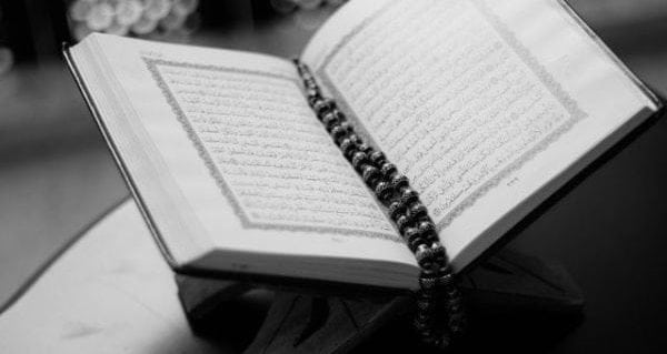 We need to discuss the darker side of some Muslim tenets