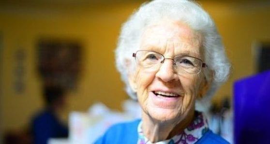 Let's make Canadian hospitals more senior-friendly