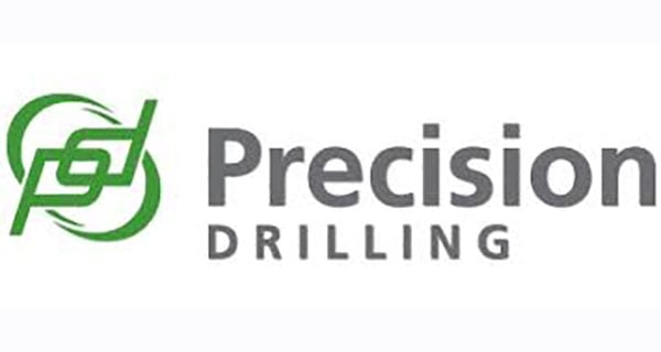 Net loss widens for Calgary-based Precision Drilling