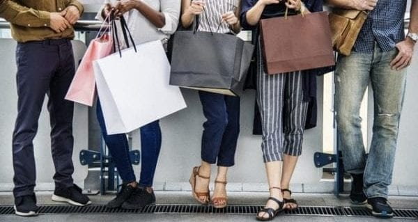 Retail sales in Alberta dip but remain higher than a year ago