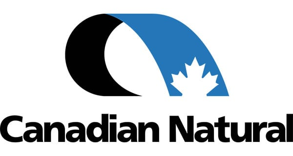 Canadian Natural Resources net lost surpasses $1.2 billion in Q1 2020