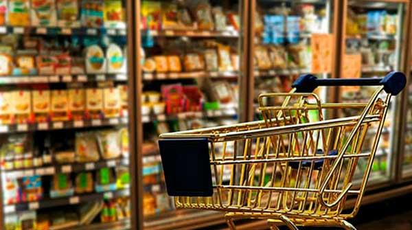 Alberta retail sales zero in on $7-billion mark in September