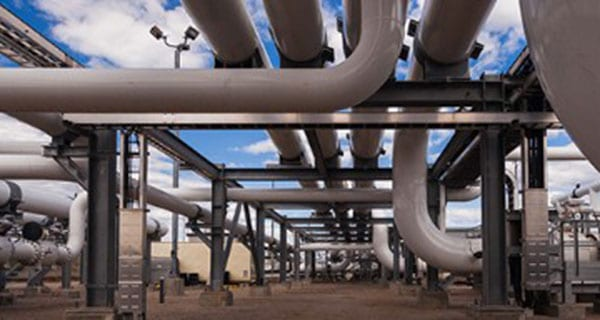 TransCanada expects healthy annual growth in dividends