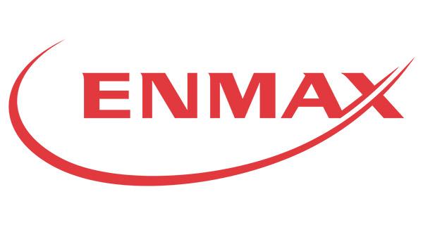 ENMAX buying Emera Maine asset for $1.8 billion
