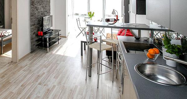 Short-term accommodation revenue balloons in Alberta