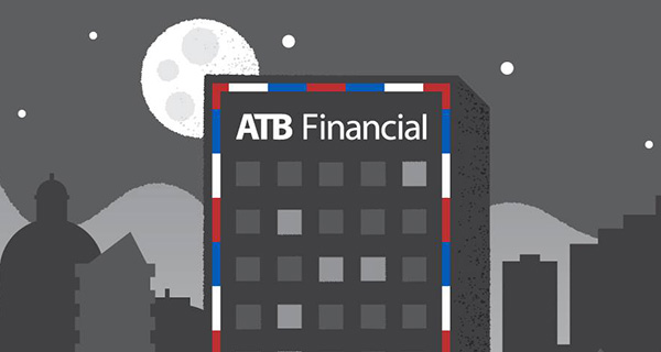 ATB Financial grows its net income in Q3