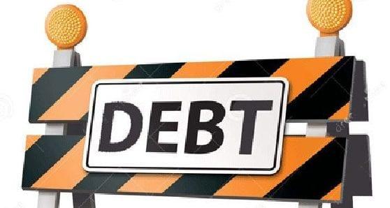 Calgary, Edmonton family debt ratios high: StatsCan