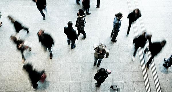 Calgary, Edmonton population growth exceeds national average, but …