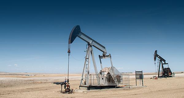 Pengrowth Energy net loss surpasses $500 million in fourth quarter