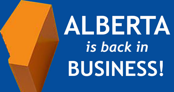 CAPP, Calgary Edmonton Chambers laud UCP's business-friendly commitment