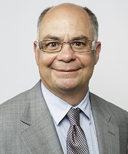 Alfred Sorensen