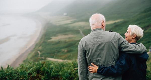 ASC encourages greater financial awareness for seniors