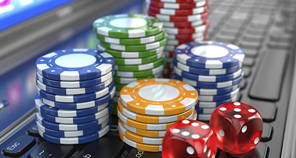 Canadian gaming industry surpasses $17 billion in revenue