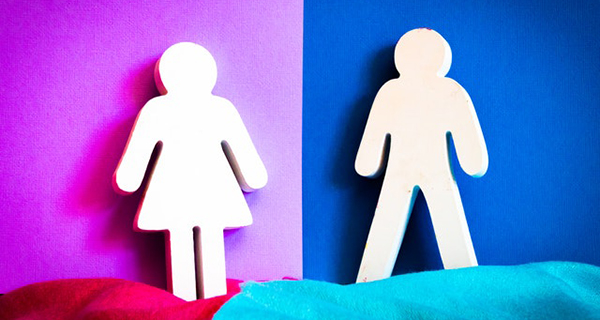 The transgender movement needs boundaries