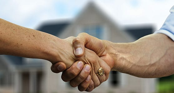 Calgary, Edmonton lead major markets for housing affordability