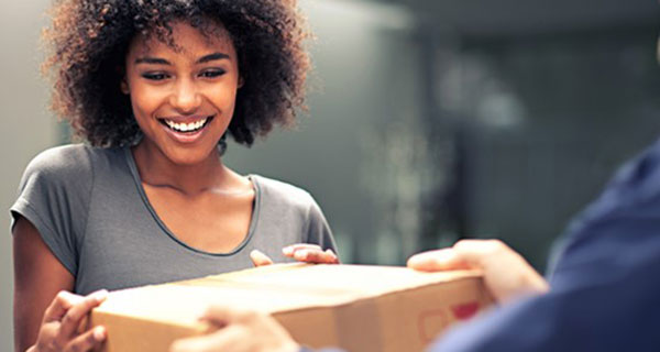 Purolator launches e-commerce delivery service