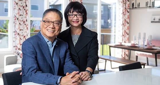 $5 million donation to set up social entrepreneurship centre