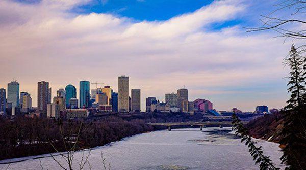 Commercial real estate firm Cresa opens Edmonton office