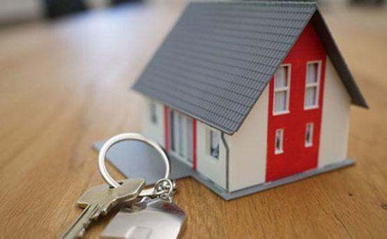 Edmonton multi-family home market sluggish