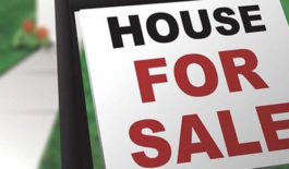 House prices continue to fall in Calgary/Edmonton regions