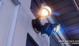 Calgary homebuilder expands smart home automation program