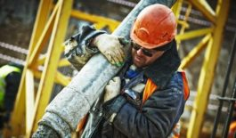 Alberta unemployment rate forecast to rise amid turmoil