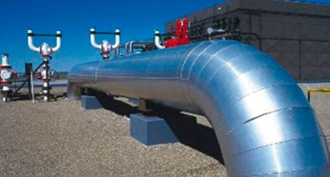 Bringing the facts back to the Keystone XL debate