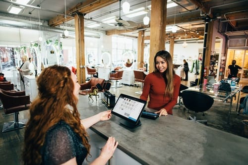 Small Business Every Day campaign launched by CFIB