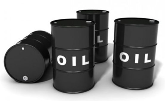 Athabasca Oil cutting corporate staff by 15%