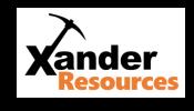 Xander Resources annonce la cloture d'un placement prive sans intermediaire avec Palisades Goldcorp
