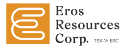 Eros Resources Corp. Announces Results of the Annual General Meeting