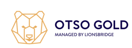 Otso Announces 30 Day Extension to Close the US$11 Million Strategic Investment by Brunswick Gold Ltd