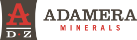 (Exclusive Podcast) Adamera Minerals Corp. (TSXV:ADZ) to Present at TakeStock Live Today at 4:15 ET