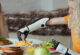 Researchers develop tool to help build better prosthetic limbs