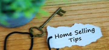 5 Tips to Increase the Resale Value of Your Home
