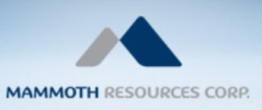 Mammoth Reports an Additional Two Kilometres of 3D Geophysical Modelling at its Tenoriba Gold-Silver Property, Mexico