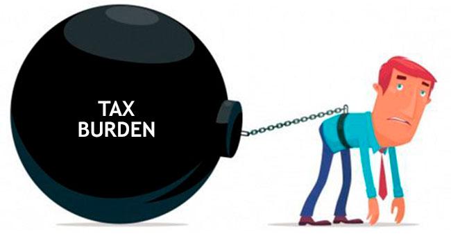 Alberta sales tax a bad bet to balance the books