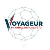 Voyageur Pharmaceuticals Ltd. Announces Increase to Private Placement