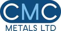CMC Announces Addition to its Technical Team to Support its 2021 Drilling Program