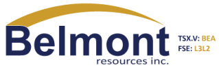 Belmont Acquires Past Producing Lone Star Copper Mine Washington State