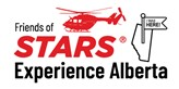 Friends of Stars – Experience Alberta