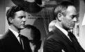 Three political dramas worth watching
