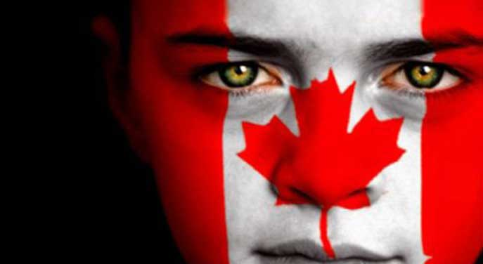 We can celebrate Canada without worshiping or denouncing it
